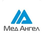 МедАнгел — информационная система управления медучреждением
