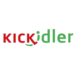 Обзор KICKIDLER — как справляется с контролем сотрудников