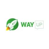 Школа фрилансеров WayUP: обзор и отзывы учеников