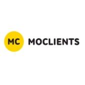 Виджеты для сайта Moclients — 6в1