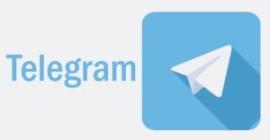 Telegram объявил конкурсы с общим призовым фондом 1 000 000 $