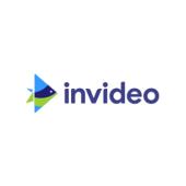 Обзор видеоредактора InVideo — как создать видео для бизнеса