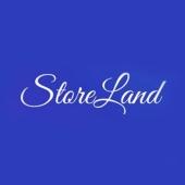 Обзор конструктора сайтов и магазинов StoreLand