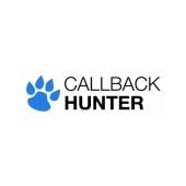 Охотник за звонками CallbackHunter.com