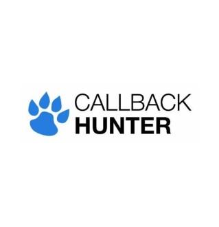 Обратный звонок CallbackHunter — обзор виджета