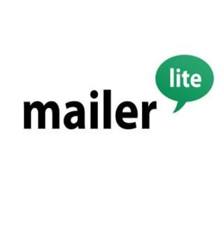 Отзыв о MailerLite.com: Е-мейл рассылки и лендинги
