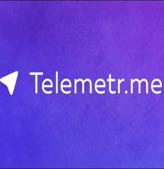 Обзор и отзыв на Telemetr.me — уникального сервиса аналитики Телеграмм
