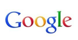 Google изменит алгоритм ранжирования новостей