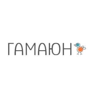 Обзор приложения Гамаюн, делаем белые рассылки Вконтакте