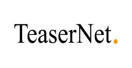 Обзор сети TeaserNet: как создать кампанию или добавить площадку
