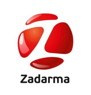 Телефония бесплатно — Zadarma, обзор и настройка IP-телефонии