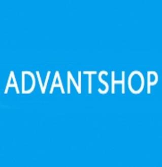Обзор и отзыв на конструктор AdvantShop, сервис для создания магазинов