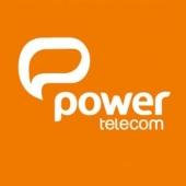 Виртуальный офис на базе Power Telecom