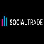SocialTrade – рекламные посты Вконтакте от 2 рублей