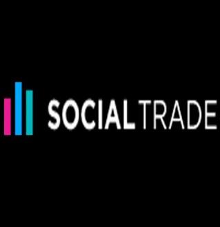 SocialTrade — рекламные посты Вконтакте от 2 рублей