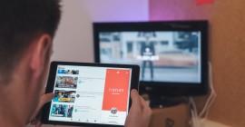 Открытые и закрытые подписки на Youtube: в чем разница и как настроить
