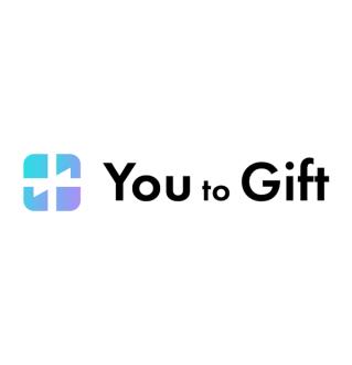 Проводим розыгрыши с You To Gift — обзор функционала и отзыв