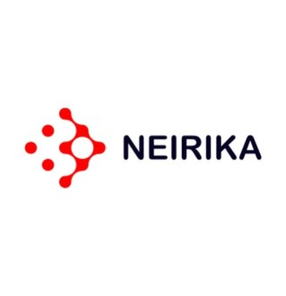 Облачная телефония Neirika: описание отзыв
