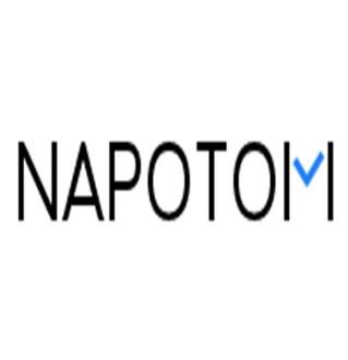 Napotom: отложенный постинг в соц. сетях (закрыт)