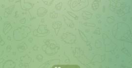 Как ставить хэштеги в Телеграмме + боты для хештегов