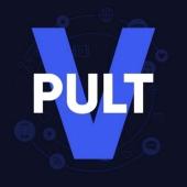 Обзор сервиса Инстаграм-раскрутки ViPult