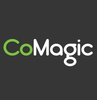 Настройка аналитики в CoMagic, мой отзыв о системе