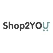 Конструктор интернет-магазинов Shop2YOU