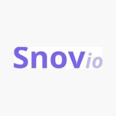 Обзор платформы Snov.io: продвинутое решение для автоматизации аутрича