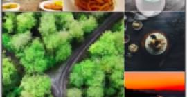 Instagram добавит рекламу в раздел «Интересное»