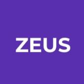 Обзор нового сервиса для продвижения Инстаграм — Zeus