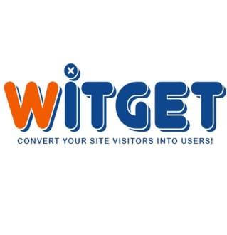 Witget — конструктор поп-апов для сайта
