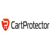 Возвращаем покупателей с CartProtector
