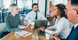 Как заработать на самих бизнес идеях? Рассказываем.