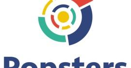 Аналитика соц-сетей в Popsters: обзор + отзыв