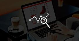 Анализ рынка интернет магазинов, выбор ниши