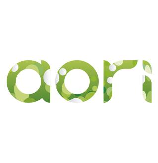 Рекламная биржа Aori: простой способ управления рекламой