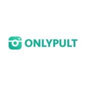 Отложенный постинг с Onlypult — обзор функций и отзыв