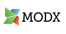 Продвижение сайтов на MODX