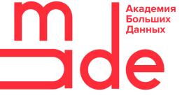 Бесплатные курсы от Mail.ru в области Big data и Data science