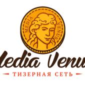 Тизерная сеть MediaVenus