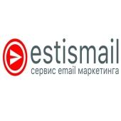 Обзор и отзыв об Estismail — платформе для E-mail рассылок