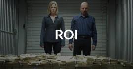 Как рассчитать рентабельность — ROI, примеры и инструменты