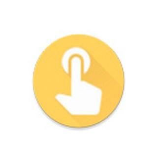 Обзор InstaFlow (PromoFlow): как начать работу и использовать сервис