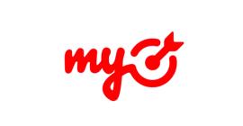 Платформа myTarget добавила инструмент массового редактирования объявлений