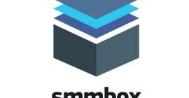 Обзор и отзыв на SmmBox: контент-планер для соц-сетей