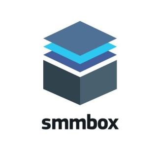 Обзор SmmBox: подбор контента для соцсетей и планирование постов