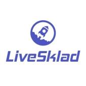 Управляем сервисным центром вместе с LiveSklad