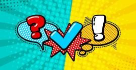 Квиз сайты: как сделать, 5 примеров + 10 сервисов для создания quiz-лендингов