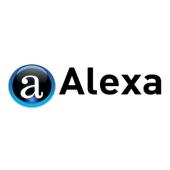 Обзор + отзыв на Аlexa.com: аналитика и SEO-сервис