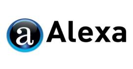 Обзор Аlexa.com: возможности и преимущества